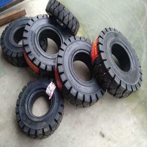 pneu solide de chariot l vateur pneu solide de remorque bon march pneu solide de. Black Bedroom Furniture Sets. Home Design Ideas