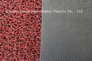 Couvre-tapis de support de diamant de PVC (3G-1209Z)