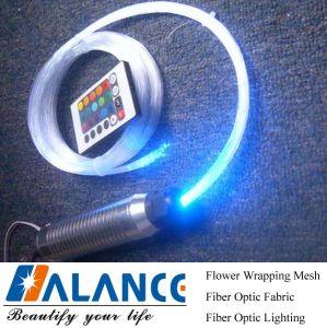 3W LED Optic Fiber Kits voor Home Ceiling