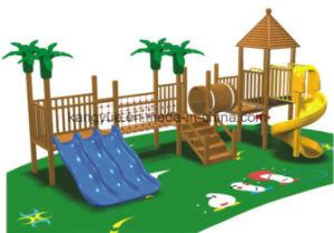 grand mat riel ext rieur en bois de cour de jeu kyv 147 1 grand mat riel ext rieur en bois de. Black Bedroom Furniture Sets. Home Design Ideas