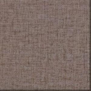 tuiles de plancher et de mur de porcelaine vitrées par 600X600mm (JE60946)
