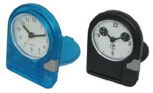 Horloge d'alarme de voyage (KV114)