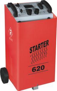 Carregador de bateria para o carro (START-620)