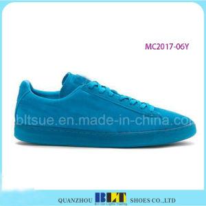 Blue Sky Wholesale Walking Men Shoes