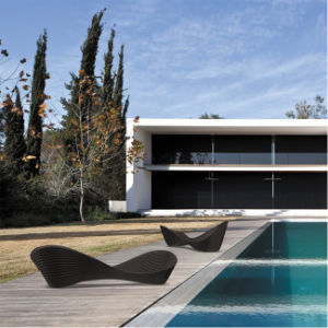 현대 디자인 가구 정원 가구 정원 어리석음 벤치 – 현대 디자인 ...