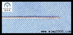 (TN-1208RS) Aiguilles jetables de tatouage stérilisées par professionnel
