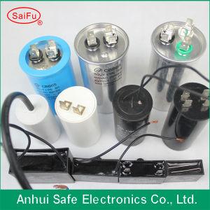 Condensateur de compresseur d air
