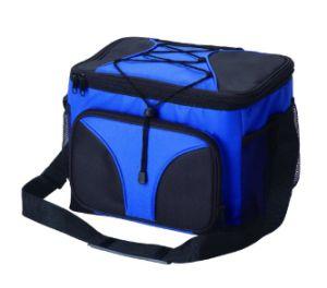 Refrigerador bolso del almuerzo de picnic Bolsa (SYCB-014)