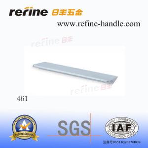 Traitement en aluminium de matériel de meubles (L-461)