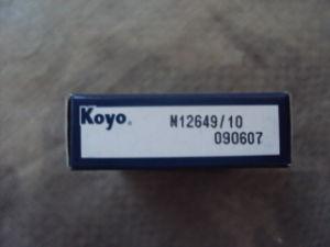 Le jeu du nombre en image... (QUE DES CHIFFRES) - Page 6 Koyo-12649-10-Taper-Roller-Bea