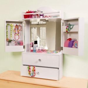 Gabinete de almacenamiento caja de almacenaje estantes for Gabinete de almacenamiento dormitorio