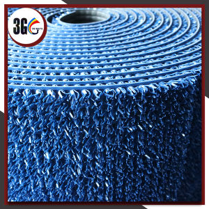 Couvre-tapis d'herbe de PE (3G-CMB)