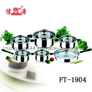 Chao 39 An Caitang Town Xinyuan Stainless Steel Factory