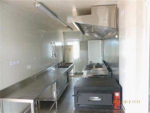 모듈 Kitchen/Mobile 콘테이너 부엌 – 모듈 Kitchen/Mobile 콘테이너 ...