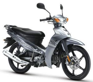 New cub motos yamaha crypton 110cc 120cc new cub for Yamaha motorcycles made in china