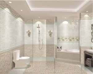 Azulejos de cer mica interiores de la pared del cuarto de for Azulejos para paredes interiores