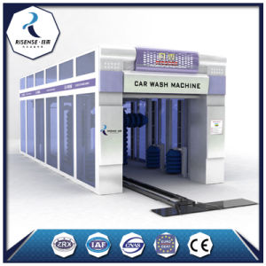 machine automatique de lavage de voiture de tunnel machine automatique de lavage de voiture de. Black Bedroom Furniture Sets. Home Design Ideas