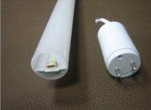 Tubo fluorescente del precio bajo led t8 tubo - Fluorescente led precio ...