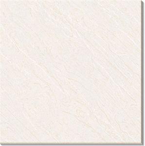 La porcelaine Polished de nano glacé superbe soluble de sel couvre de tuiles Sp6108)