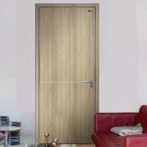 현대 목제 문 디자인, MDF 내부 문, 목제 침실 문 – 현대 목제 문 ...