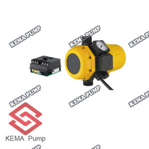 Water Pump (PC-16)のための自動Control