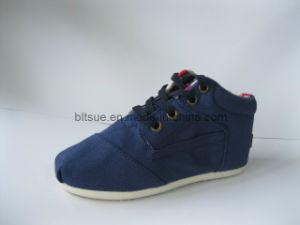 Produto-Casual novo Canvas Shoes de Arrival para Kids