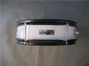Tambour de piège de marche de marche de tambour (CXMB-1072)