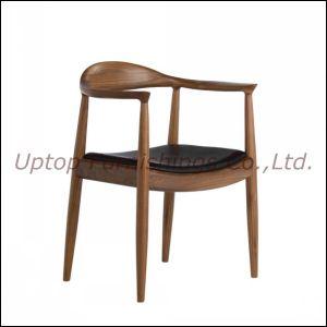 chaise en bois en bois antique de hans wegner kennedy sp ec802 chaise en bois en bois antique. Black Bedroom Furniture Sets. Home Design Ideas