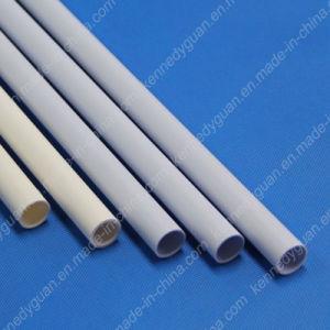 Tubos el ctricos del pvc tubos el ctricos del pvc - Tubo pvc electrico ...