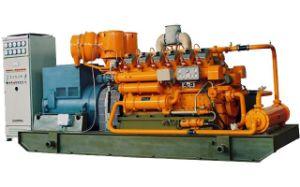 Комплект генератора CNG