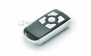 5 bouton Remote Control Duplicator pour Home Alarm