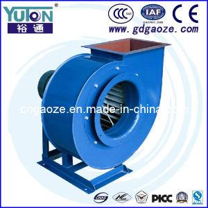 11-62 ventilateur de centrifugeur de Multi-Lames