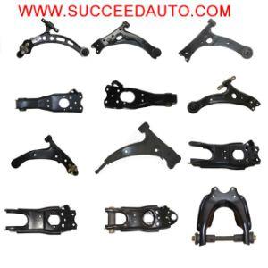 El brazo de suspensión, brazo de suspensión del coche, brazo de suspensión del carro, brazo de control de la suspensión, coche parte el brazo de suspensión, carro parte el brazo de suspensión, brazo de suspensión auto