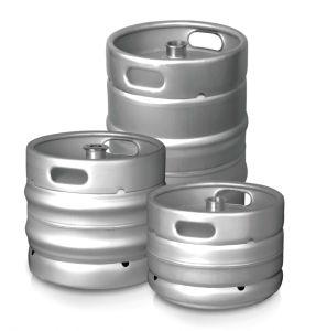 baril de bi re d 39 acier inoxydable xs beer001 baril de bi re d 39 acier inoxydable xs beer001. Black Bedroom Furniture Sets. Home Design Ideas