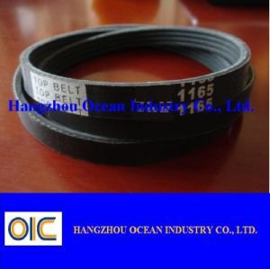 V-Belt industriel