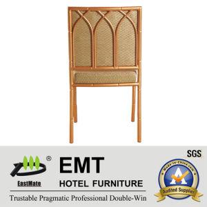 Présidence de restaurant de présidence de banquet de bonne qualité (EMT-826)
