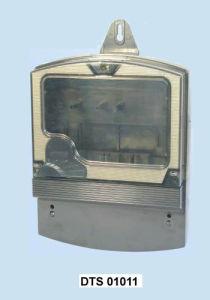 трехфазное Mter Case (DTS 01011)