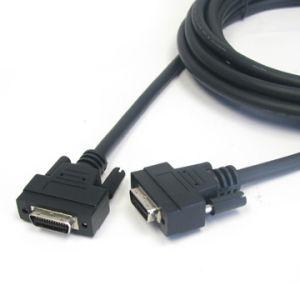 DTS câble PoCL connecteur Linker