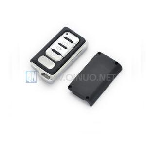 4 Key Remote Control Casing (QN-M079)
