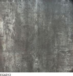 Mattonelle di pavimento polished lustrate metalliche - Piastrelle metalliche ...