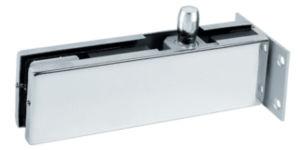 Mola de vidro do assoalho do fecho da porta (FS-940)