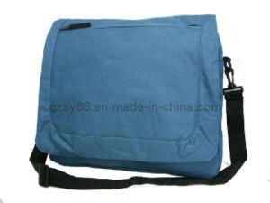 Bolso promocional del ordenador portátil del bolso de hombro