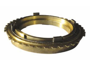 Кольцо Ok72A 17 250 синхронизатора