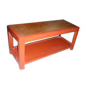 Meubles antiques orientaux chaises antiques meubles for Meubles orientaux