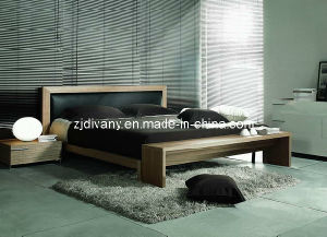 Houten Bankjes Ikea: Ikea keukens thestylebox. Ikea hack inspiratie ...