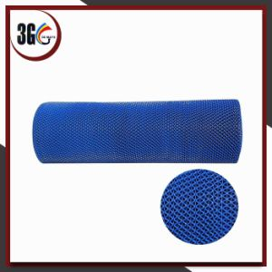 Couvre-tapis de PVC (couvre-tapis de S)