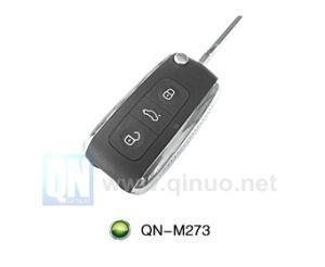 Remote Control Duplicator with Keyblade (QN-RD273X))