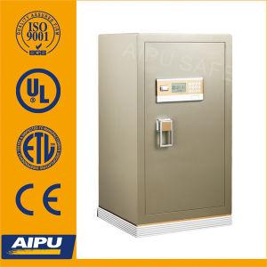 Steel économique Home et Offce Safe avec Electronic Lock (BGX-BD-75LRII)