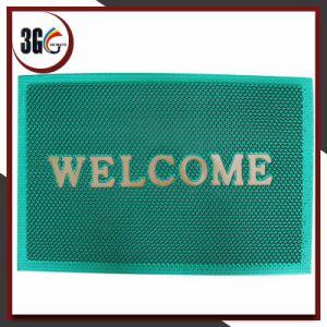 couvre-tapis de porte du zig 3G (3G-8D)