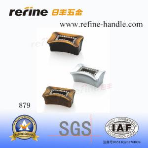 Nouvelle molette de diamant de matériel de meubles de la conception 2014 (Z-879)